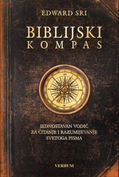 Biblijski kompas