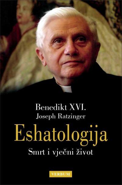 Eshatologija