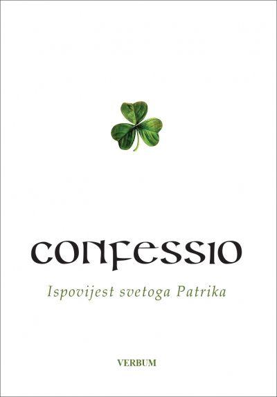 Confessio
