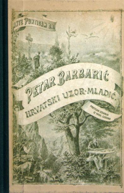 Petar Barbarić