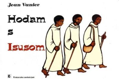 Hodam s Isusom