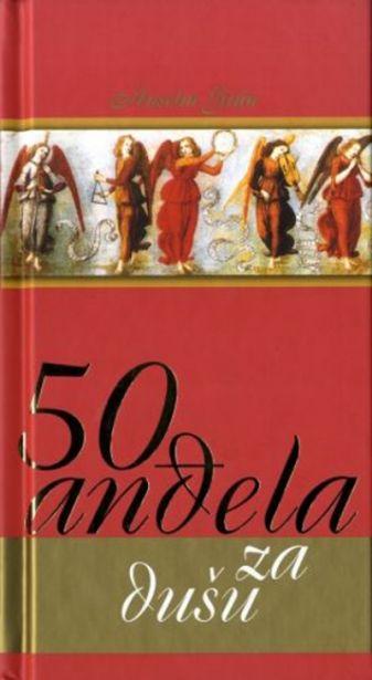 50 Anđela za dušu