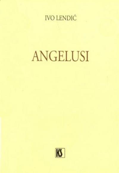 Angelusi