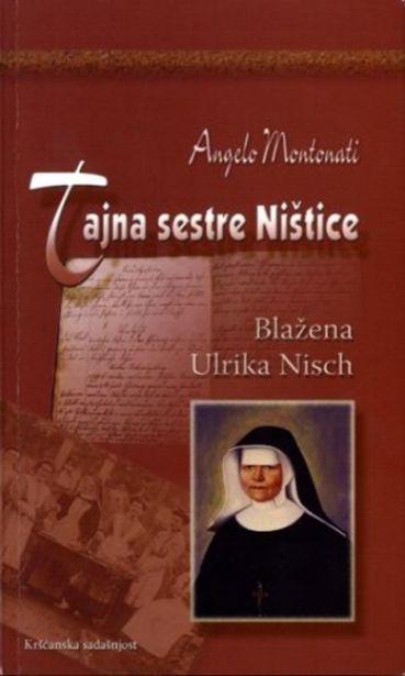 Tajna sestre Ništice
