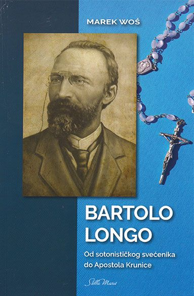 Bartolo Longo