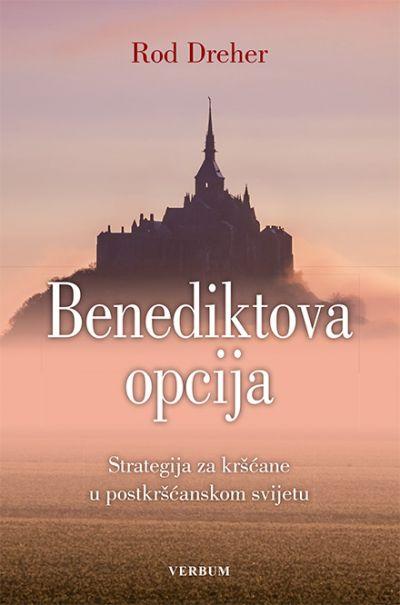 Benediktova opcija
