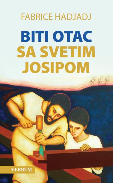 Biti otac sa svetim Josipom
