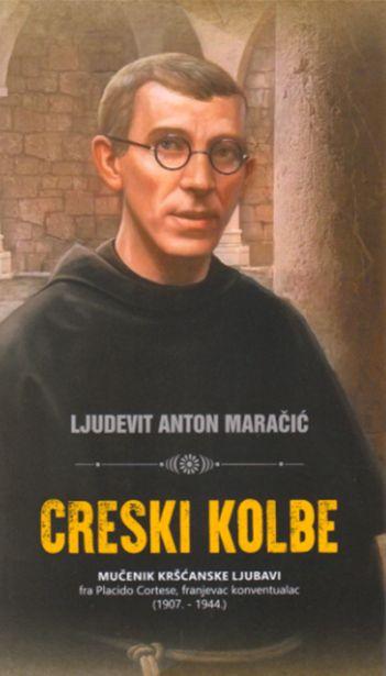 Creski Kolbe