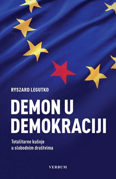 Demon u demokraciji