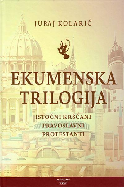 Ekumenska trilogija