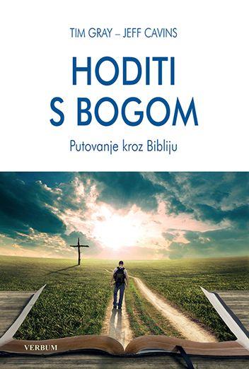 Hoditi s Bogom