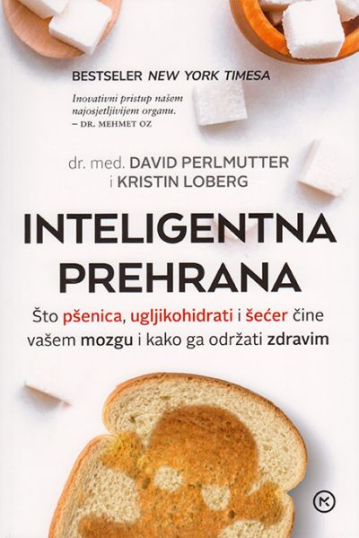 Inteligentna prehrana
