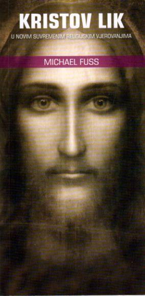 Kristov lik u novim suvremenim religijskim vjerovanjima