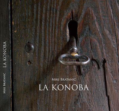 La Konoba