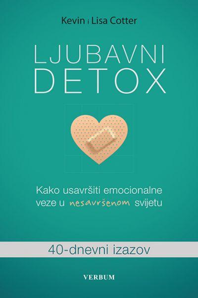 Ljubavni detox