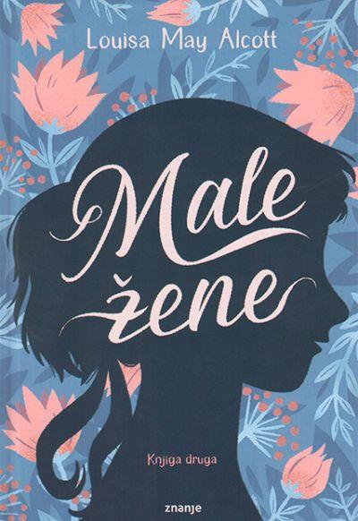 Male žene - Knjiga druga