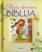 Moja krsna Biblija
