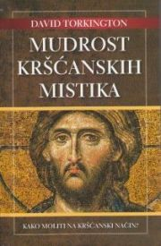 Mudrost kršćanskih mistika