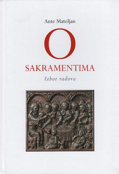 O sakramentima