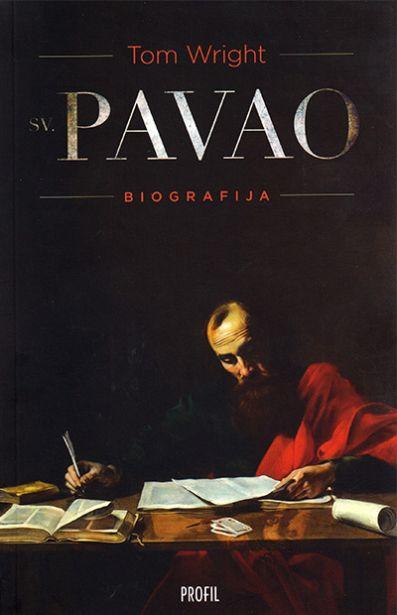 Sv. Pavao