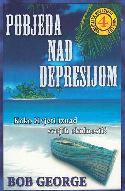 Pobjeda nad depresijom