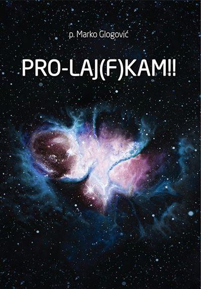 Pro-laj(f)kam!!