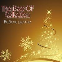 Božićne pjesme - The Best Of Collection