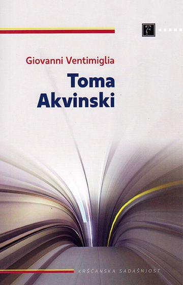 Toma Akvinski