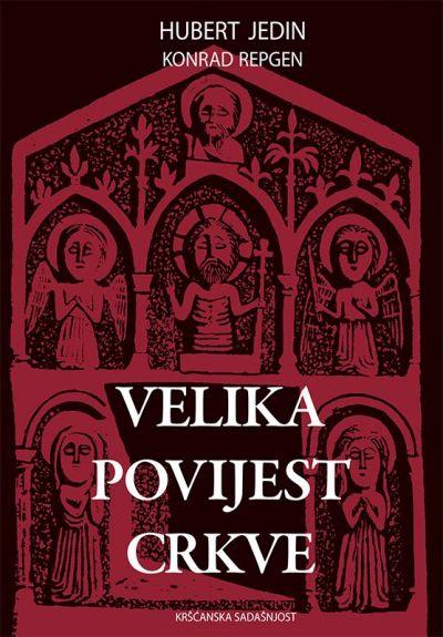 Velika povijest Crkve - VII