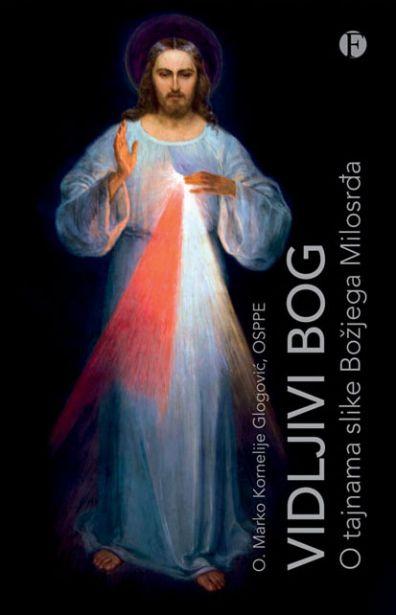Vidljivi Bog