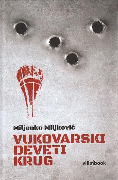 Vukovarski deveti krug