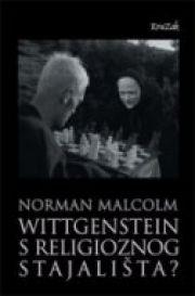 Wittgenstein s religioznog stajališta?