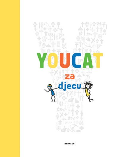 Youcat za djecu