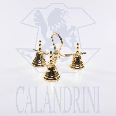 Zvono - trostruko