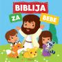 Biblija za bebe