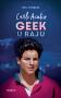 Carlo Acutis - geek u raju