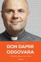 Don Damir odgovara