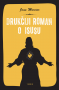 Drukčiji roman o Isusu