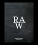 Raw - Sirove delicije