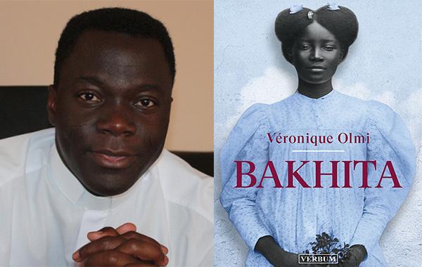 "Predstavljen nagrađivani roman ""Bakhita"" autorice Véronique Olmi"