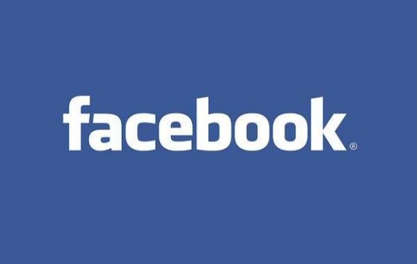 Pridružite nam se na Facebooku!