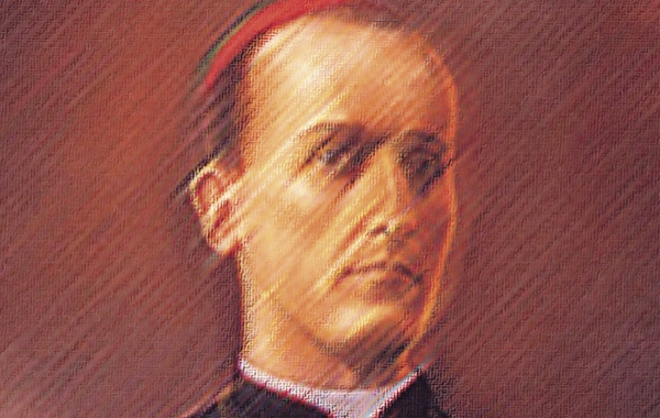 Akcija: Samo 10. veljače knjiga o bl. Alojziju Stepincu Kardinalovo srce u svim knjižarama Verbum s posebnim popustom!