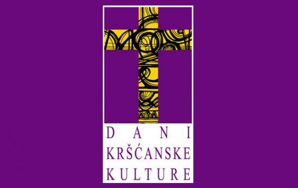 """Javni poziv za prijavu umjetničkih radova na projekt """"Salon suvremene sakralne likovnosti – Split"""" u sklopu DKK 2017."""