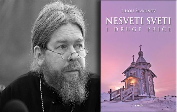 Jedan od najvećih duhovnih bestselera našega doba stigao u knjižare Verbum!