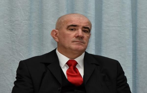 """Nebojša Gunjević gost """"Večeri u knjižari"""" u Zadru"""